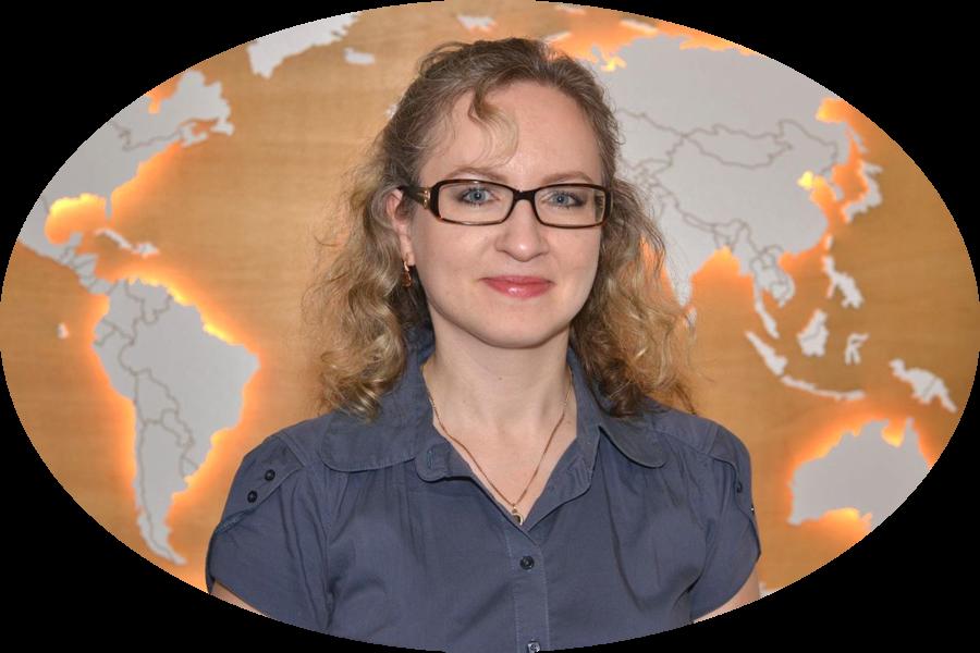Tatjana - Autorin-Russisch-lernen-online-ellipse