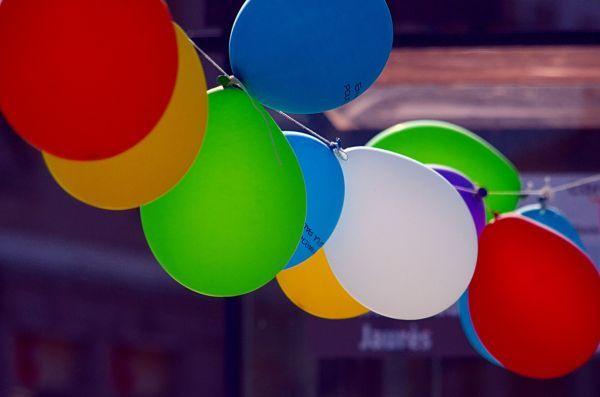 Mit Russisch für Anfänger feiern in Russland